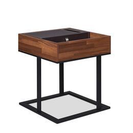 Acme Furniture 83895