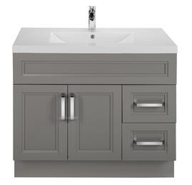 Cutler Kitchen and Bath URBDB36RHT