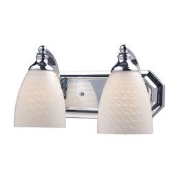 ELK Lighting 5702CWS