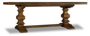 Hooker Furniture 544775206
