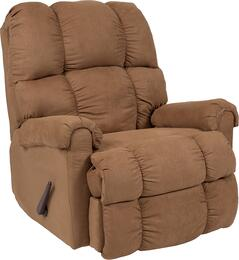 Flash Furniture RS10002GG
