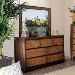 Furniture of America CM7522M