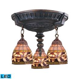 ELK Lighting 997AW13LED