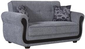 Empire Furniture USA LSSURFAVE