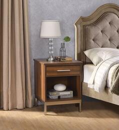 Acme Furniture 97476