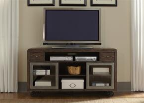 Liberty Furniture 197TV60
