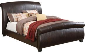 Acme Furniture 24327EK