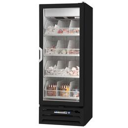 Beverage-Air MMF121BLED