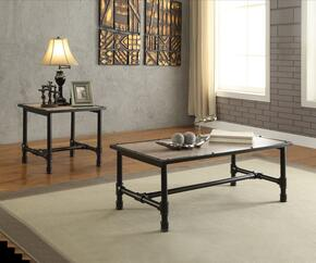 Acme Furniture 821951E