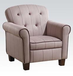 Acme Furniture 10065