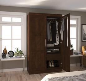 Bestar Furniture 2686169