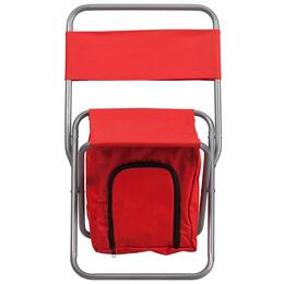 Flash Furniture TY1262REDGG