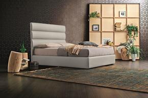 J and M Furniture 180951K