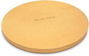 Broil King 69814