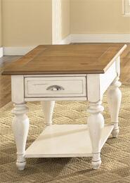 Liberty Furniture 303OT1020