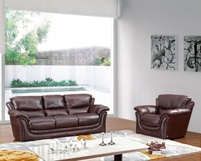 VIG Furniture VGCA558