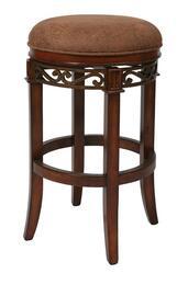 Pastel Furniture QLCR21536465444