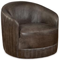 Hooker Furniture CC493SW097