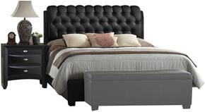 Acme Furniture 14350QN