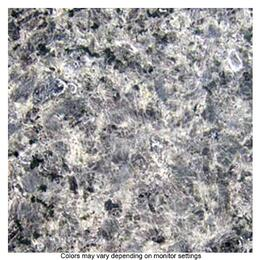 50107NCG Quality Q Granite Cou......