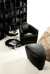 VIG Furniture VGCAHOTELBLK
