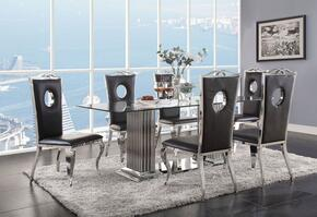 Acme Furniture 620758SET