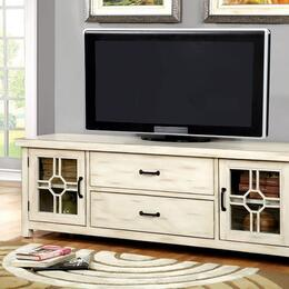 Furniture of America CM5230TV72