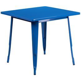 Flash Furniture ETCT0021BLGG