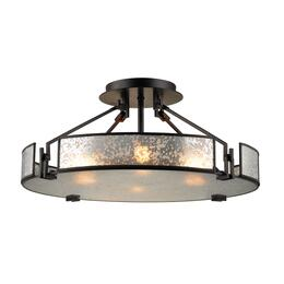 ELK Lighting 570914