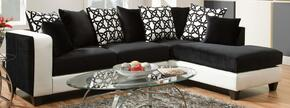 Chelsea Home Furniture 42412402SEC
