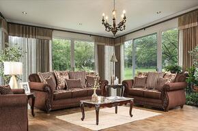 Furniture of America SM6109SL