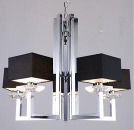 VIG Furniture VGKRKR003P5