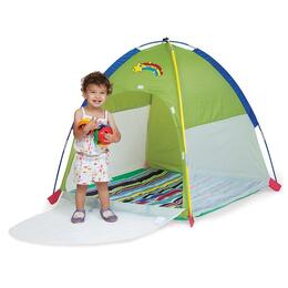 Pacific Play Tents 20006