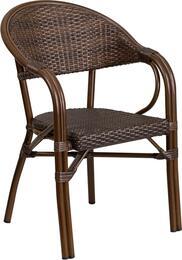 Flash Furniture SDAAD642003R1GG