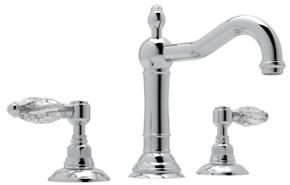 Rohl A1409LCAPC2