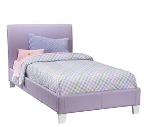 Standard Furniture 60772A