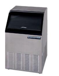 Maxx Ice MIM130