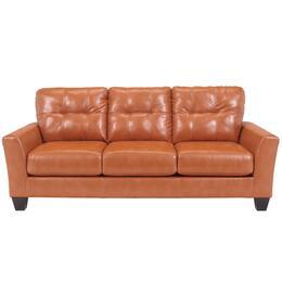 Flash Furniture FBC3999SOORGGG