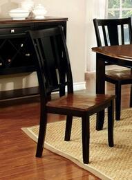 Furniture of America CM3326BCSC2PK