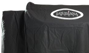 Louisiana Grills 53455