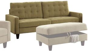 Acme Furniture 50255