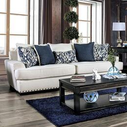 Furniture of America SM1282SF