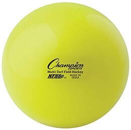 Champion Sports FHB1YL