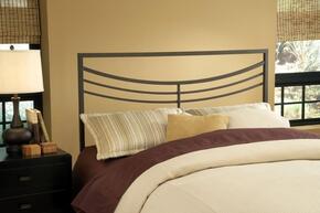 Hillsdale Furniture 1503670