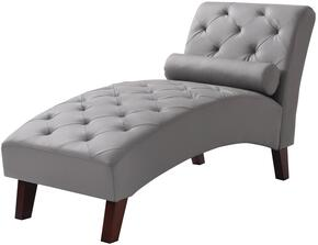 Glory Furniture G227CHS