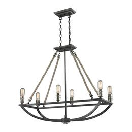 ELK Lighting 630556