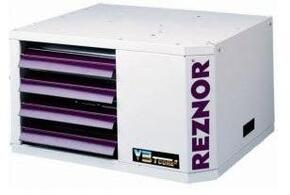 Reznor UDAP200