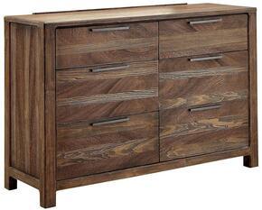 Furniture of America CM7576D