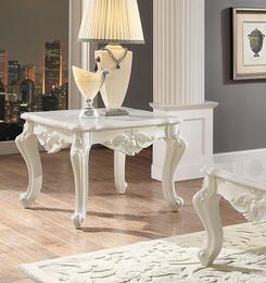 Acme Furniture 83062