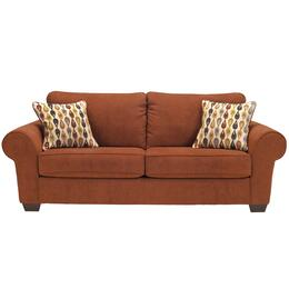 Flash Furniture FBC2499SOTRCGG